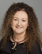 Rita Treacy - Founder and Owner, WordsWorthLearning Ltd