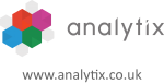 Analytix