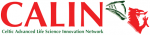 Celtic Advanced Life Science Innovation Network (CALIN)