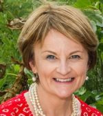 Dr. Fiona Brennan - Manager, National Learning Network (West Cork Service).