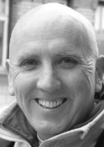Victor Branagh - CEO & Founder, Clearly Sustainable